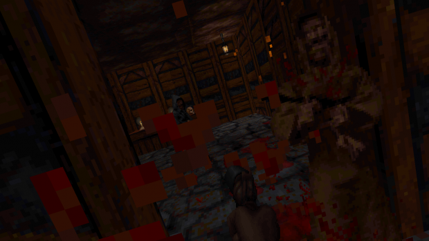 bloodcm_screenshots_16_20130610_1205152393.png