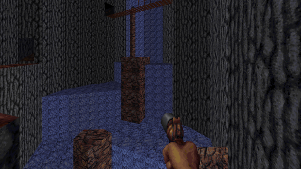 bloodcm_screenshots_35_20130610_1467873380.png