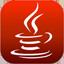 Java_navico.png